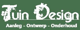 Tuin Design